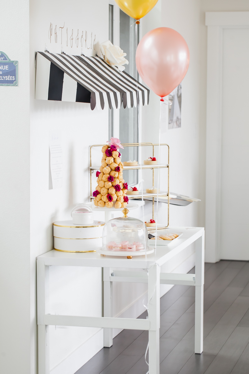 paris-birthday-parisian-kids-parties-dessert-table-patisserie