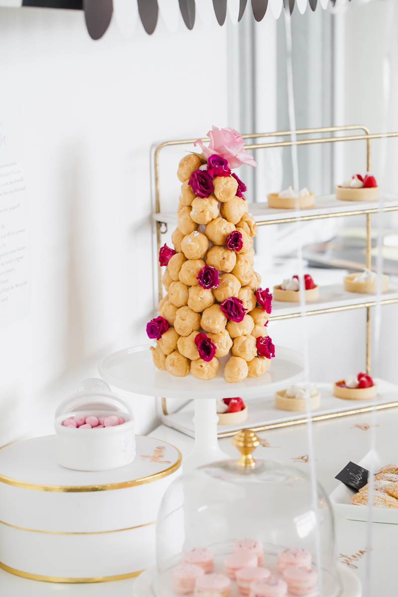 paris-birthday-parisian-kids-parties-dessert-cream-puff-patisserie