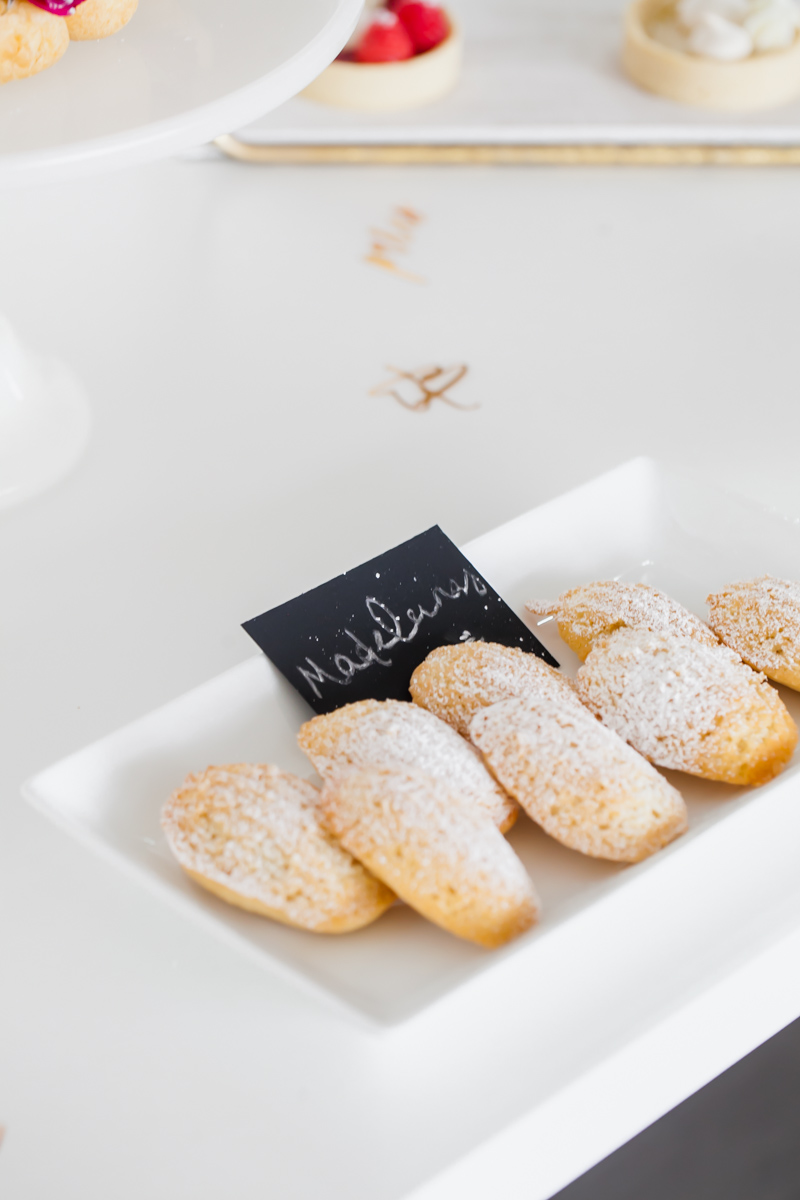 paris-birthday-parisian-kids-parties-dessert-madeleines-patisserie