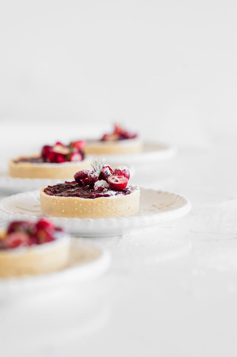 cranberry_vanilla_tarts_baking_recipes_tart_shells_thanksgiving