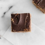 vegan_gluten_free_peanut_butter_no_bake_bars_chocolate_recipes_no_bake