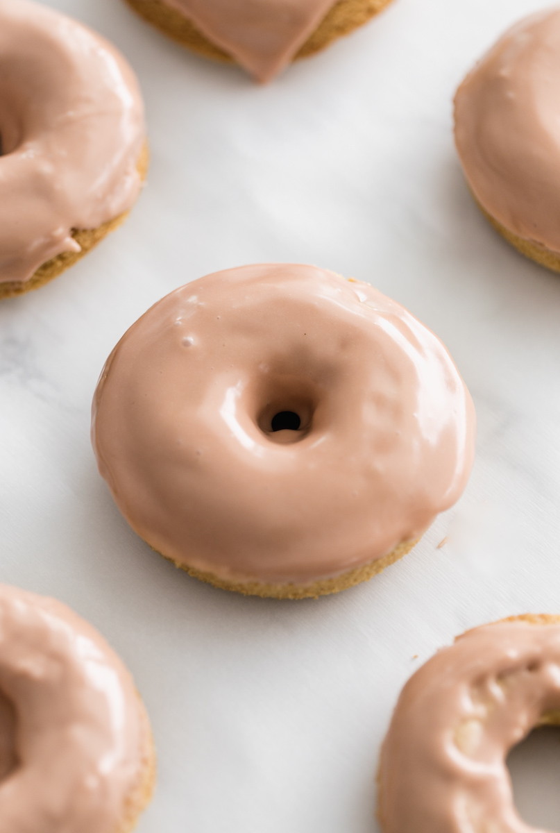 Gluten_Dairy_Free_Donuts_blood_orange_glaze_chocolate