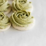 matcha cookies_sugar_cookie_baking_recipes_frosting_gluten_free_dairy_free_recipe