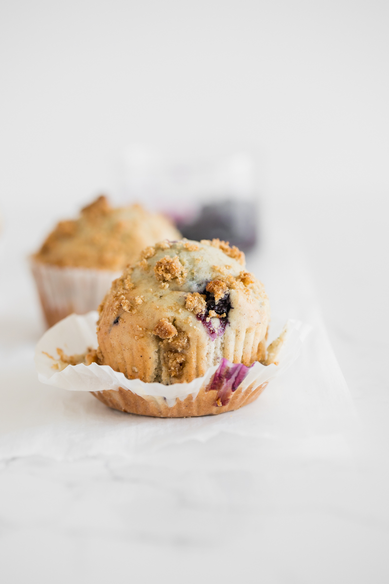 blueberry_muffin_recipes_dairy_free_muffins_cinnamon_streusel_easy_baking_kids_recipes