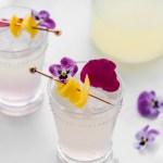 recipe_drinks_lemonade_creme_de_violette_violet_drinks_flower_spiked_summer_easy