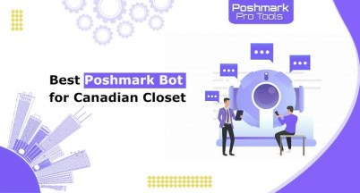 Poshmark Equivalent In Canada 2021