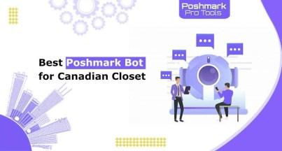 Poshmark Canada Invite Code Guide
