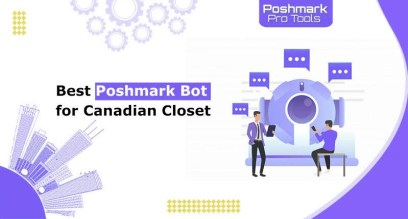 Poshmark Canada Fees 2021
