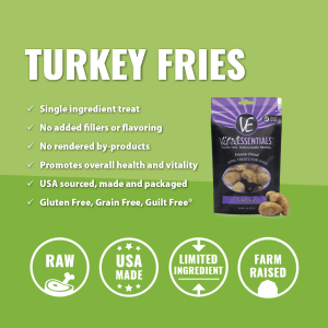 3524_5_Dog_FD-Vital-Treats_Turkey-Fries_11_18