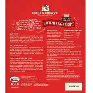 WildWeenies-Bacon-Back