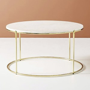 Gold Home Decor Massive Round Up For All Budgets Posh Pennies