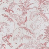 Bird-and-Branches-Fabric-Detail