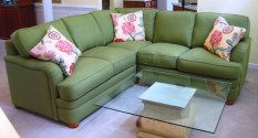 english-arm-sectional-in-johnlinen-ivy-fabric