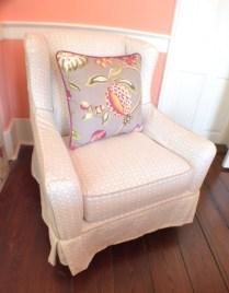 modern-wingchair-slipcovered