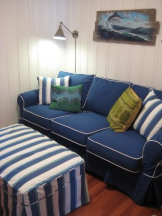 slipcovered-timeless-sleeper-sofa-in-outdoor-canvas-and-