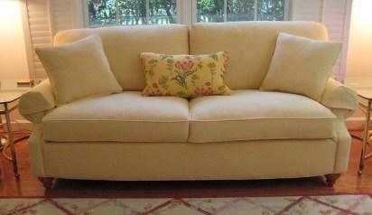 studio-sofa-in-yellow-mattelasse