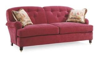 Audrey-Button-Back-Sofa