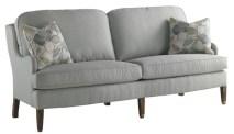 Hillarie-Sofa