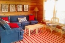 Resort-Sectional-Sofa-Sunbrella