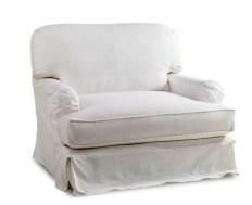 Shabby-Bridgewater-Chair