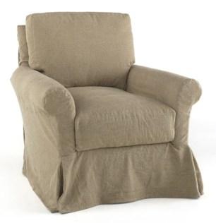 Timeless-Shabby-Chair