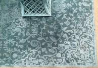 chenille-vine-and-medallion-pattern-rug-soft-slate
