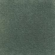 nylon-velvet-carpet-winter-sea