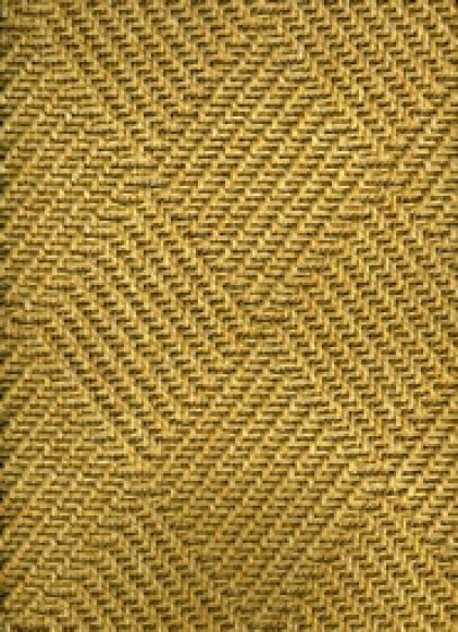 tradewinds-synthetic-sisal