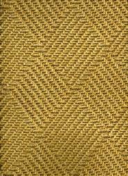 tradewinds-synthetic-sisal