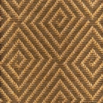 tunisia-synthetic-sisal-dune