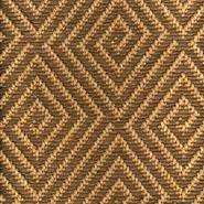 tunisia-synthetic-sisal-dune