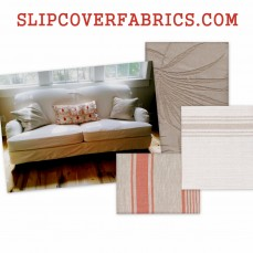 online slipcover fabric store