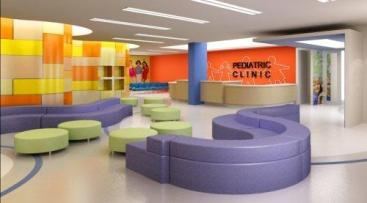 pediatric_clinic