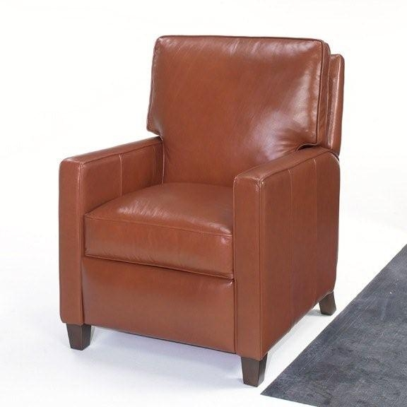 Modern Chairs Top 5 Luxury Fabric Brands Exhibiting At: Recliners