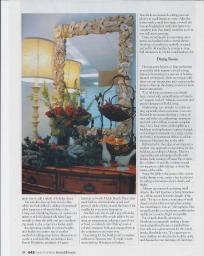 Holiday Decorating Article, Pg. 2