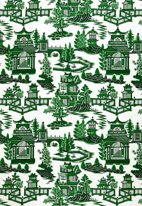 Nanjing Jade