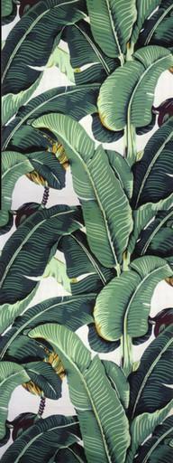 Polo Lounge Wallpaper