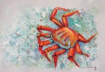 Fresh-Crab-WM