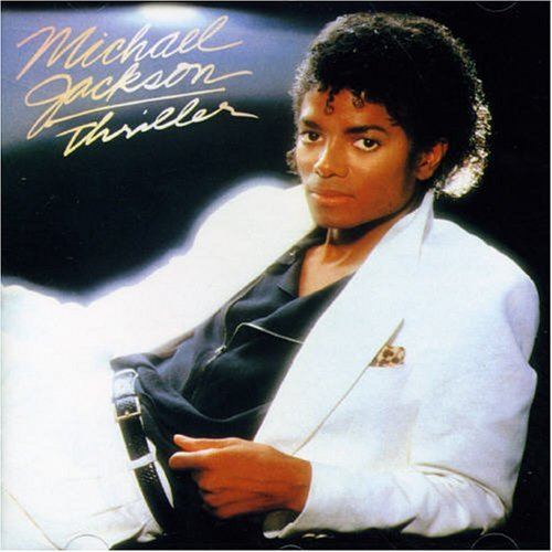The Music - Micheal Jackson Gone Too Soon (4/6)
