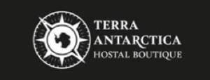 Cliente Posicionamiento Digital - Hostal Terra Antarctica
