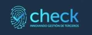 Asesoría Marketing Digital - Check Laboral
