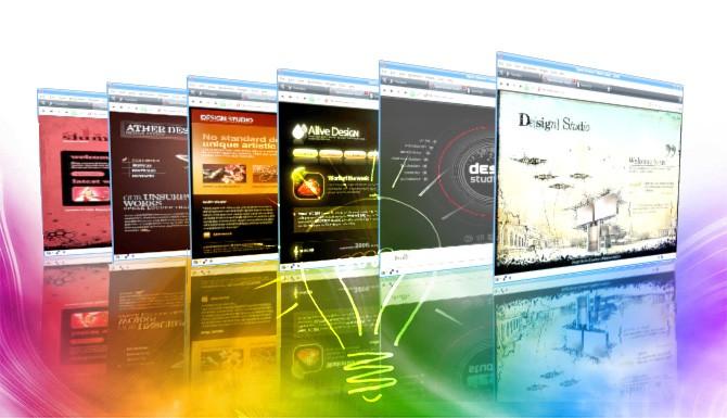 creacion paginas web valencia, bocetos,programacion y mantenimiento de sus sitios web