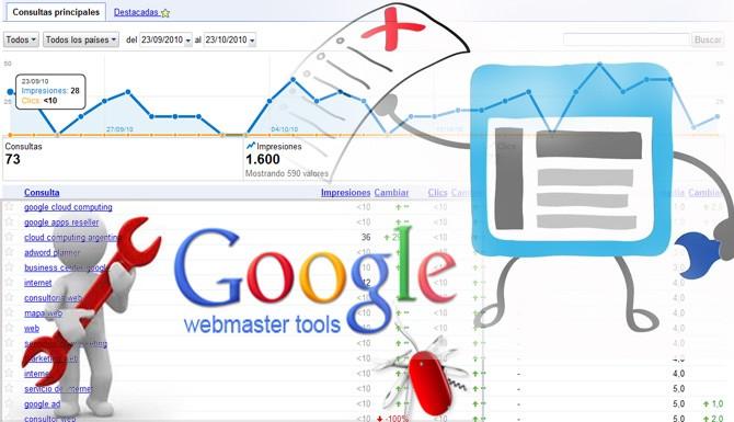herramientas webmaster imagen articulo