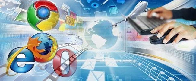 articulo accesibilidad web