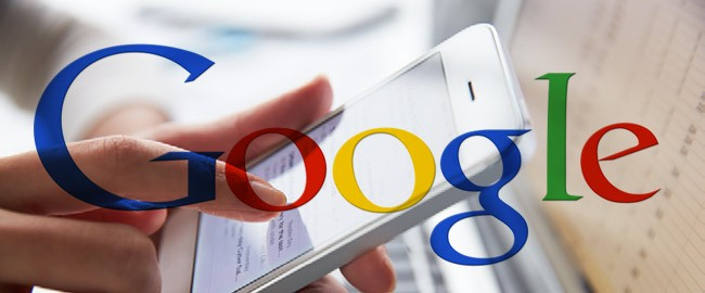 cambios algoritmos de google