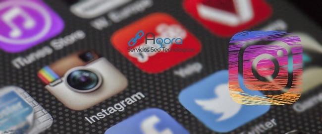 Mejora tus resultados en Instagram