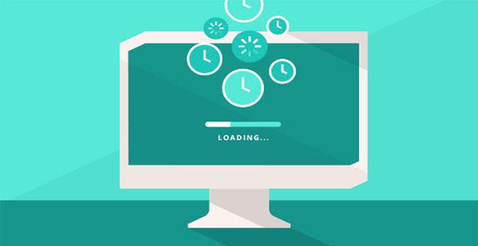 Cómo aumentar el tiempo de los usuarios en tu web