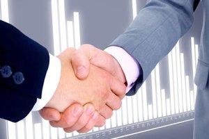 Правовое регулирование деятельности бюджетных учреждений в сфере государственных закупок