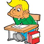 Реализация ФГОС в начальной школе