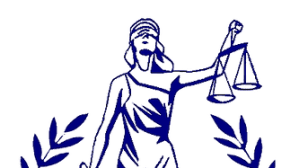 Методика преподавания правовых дисциплин